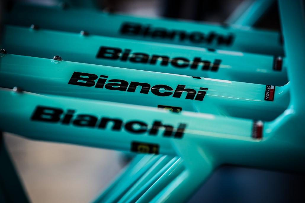 BIANCHI-TOP-CIC